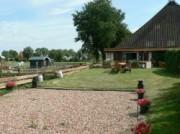 Voorbeeld afbeelding van Diversen Activiteitenboerderij De Wartenster in Wartena