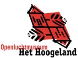 Vergrote afbeelding van Museum Openluchtmuseum Het Hoogeland in Warffum
