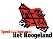 Voorbeeld afbeelding van Museum, Galerie, Tentoonstelling Openluchtmuseum Het Hoogeland in Warffum