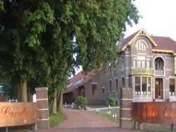 Vergrote afbeelding van Sauna, Beauty, Wellness Thermen de Oude Bron in Westerlee