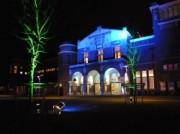 Voorbeeld afbeelding van Diversen Concertgebouw De Vereeniging in Nijmegen