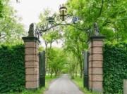 Voorbeeld afbeelding van Diversen Landgoed Heerlijkheid Mariënwaerdt in Beesd