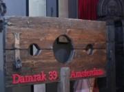 Voorbeeld afbeelding van Museum, Galerie, Tentoonstelling Medieval Torture Museum in Amsterdam