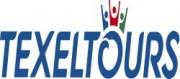 Voorbeeld afbeelding van Groepsactiviteiten Texeltours in Oudeschild (Texel)