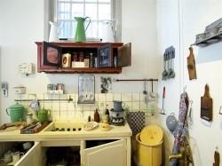 Eerste extra afbeelding van Museum, Galerie, Tentoonstelling Museum van de 20e Eeuw in Hoorn