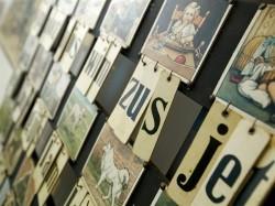 Derde extra afbeelding van Museum, Galerie, Tentoonstelling Museum van de 20e Eeuw in Hoorn