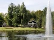 Voorbeeld afbeelding van Golfen Golfclub Havelte in Havelte