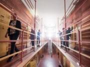 Voorbeeld afbeelding van Museum, Galerie, Tentoonstelling Nationaal Gevangenismuseum  in Veenhuizen