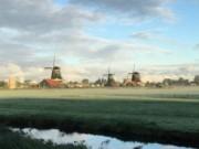 Voorbeeld afbeelding van Bezienswaardigheid Zaanse Schans in Zaandam