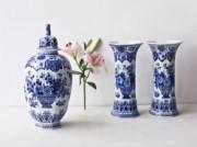 Voorbeeld afbeelding van Museum, Galerie, Tentoonstelling Royal Delft/De Koninklijke Porceleyne Fles in Delft