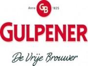 Voorbeeld afbeelding van Bierbrouwerij, bierproeverij Gulpener Bierbrouwerij in Gulpen