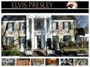 Voorbeeld afbeelding van Museum, Galerie, Tentoonstelling Elvis Presley Museum in Culemborg