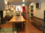 Voorbeeld afbeelding van Koffiebranderij Koffiebranderij De Eenhoorn in Kampen