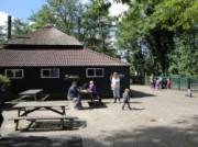 Voorbeeld afbeelding van Kinderboerderij, Boerderij bezoek Kinderboerderij de Rekerhout in Alkmaar