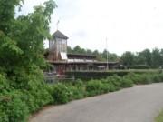 Voorbeeld afbeelding van Kinderboerderij, Boerderij bezoek Stichting Milieu Educatie en Kinderboerderij in Oosterhout (NB)