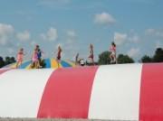 Voorbeeld afbeelding van Speeltuin Speelpark deSwaan in Oudkarspel