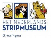 Voorbeeld afbeelding van Museum, Galerie, Tentoonstelling Het Nederlands Stripmuseum in Groningen