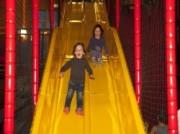 Voorbeeld afbeelding van Indoor Speelparadijs Speelcircus Bambini in Vlissingen