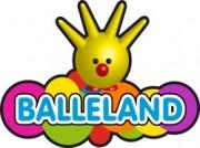 Voorbeeld afbeelding van Indoor Speelparadijs Balleland in Roosendaal