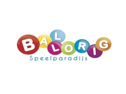 Vergrote afbeelding van Indoor Speelparadijs Ballorig Zutphen in Zutphen