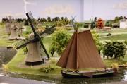 Voorbeeld afbeelding van Attractie, Pretpark Miniworld Rotterdam  in Rotterdam