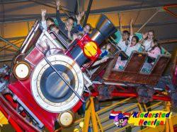 Vergrote afbeelding van Indoor Speelparadijs Indoor speelparadijs Kinderstad  in Heerlen