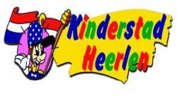 Tweede extra afbeelding van Indoor Speelparadijs Kinderstad Heerlen in Heerlen