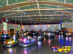 Derde extra afbeelding van Indoor Speelparadijs Kinderstad Heerlen in Heerlen