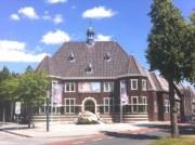 Voorbeeld afbeelding van Museum, Galerie, Tentoonstelling Rijksmuseum Twenthe in Enschede
