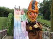 Voorbeeld afbeelding van Attractie, Pretpark Het Land van Jan Klaassen in Braamt