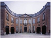 Voorbeeld afbeelding van Museum, Galerie, Tentoonstelling Zeeuws Archief in Middelburg