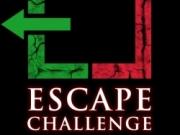 Voorbeeld afbeelding van Groepsactiviteiten Escape Challenge in Delft