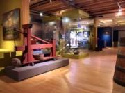 Voorbeeld afbeelding van Museum, Galerie, Tentoonstelling Fries Landbouwmuseum in Leeuwarden