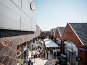 Voorbeeld afbeelding van Winkelcentrum McArthurGlen Rosada Fashion Outlet in Roosendaal