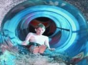 Voorbeeld afbeelding van Zwembad Subtropisch Zwemparadijs Omnium in Goes