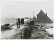 Voorbeeld afbeelding van Museum, Galerie, Tentoonstelling Watersnoodmuseum in Ouwerkerk