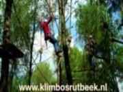 Voorbeeld afbeelding van Klimmen Klimbos Rutbeek in Enschede
