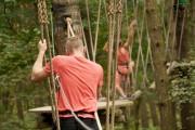 Voorbeeld afbeelding van Sportief, Outdoor activiteiten Joytime Vrijetijdsactiviteiten in Grolloo