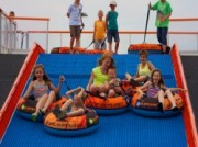 Voorbeeld afbeelding van Attractie, Pretpark Sport & Adventurepark Flevonice in Biddinghuizen