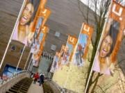 Voorbeeld afbeelding van Schaatsen Sportcentrum De Uithof in Den Haag