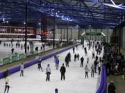 Voorbeeld afbeelding van Schaatsen Schaatsbaan Leisure World  in Dronten