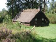 Voorbeeld afbeelding van Museum, Galerie, Tentoonstelling Openluchtmuseum/Themapark De Spitkeet in Harkema