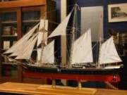 Voorbeeld afbeelding van Museum, Galerie, Tentoonstelling Muzeeaquarium Delfzijl    in Delfzijl