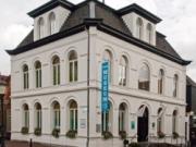 Voorbeeld afbeelding van Museum, Galerie, Tentoonstelling Zoutmuseum in Delden