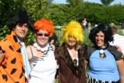 Voorbeeld afbeelding van Groepsactiviteiten Akkermans Leisure & Golf in De Heen