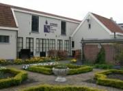 Voorbeeld afbeelding van Museum, Galerie, Tentoonstelling Museum de Zwarte Tulp in Lisse