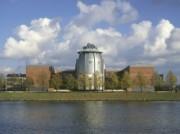 Voorbeeld afbeelding van Museum Bonnefantenmuseum    in Maastricht