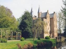 Vergrote afbeelding van Kasteel Kasteel-Museum Sypesteyn in Nieuw-Loosdrecht