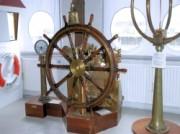 Voorbeeld afbeelding van Museum, Galerie, Tentoonstelling Visserijmuseum Breskens in Breskens