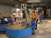 Voorbeeld afbeelding van Diversen Ithaka Science Center in Tegelen